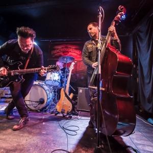 Jesse Dayton Barcelona 2017 rocksound.6