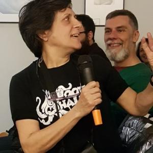 Cayetana Álvarez Joserra Rodrigo nuevo libro.2