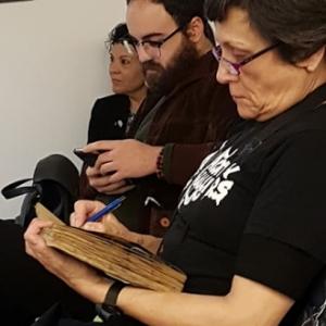 Cayetana Álvarez Joserra Rodrigo nuevo libro.