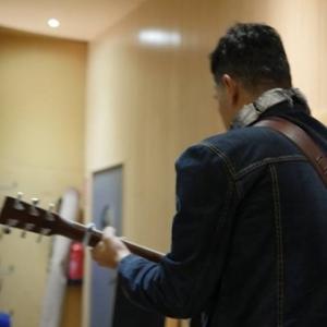 Entrevista a Javier Dorado Noches Encendidas3