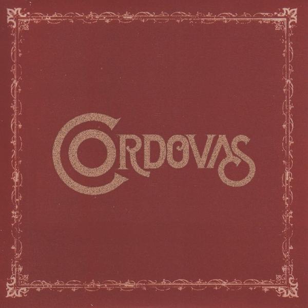 Cordovas debutan a lo grande con Cordovas 2017