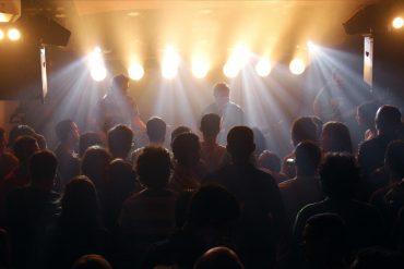 Premios Canarias de la Música