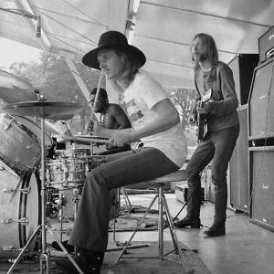 Adiós-a-Butch-Trucks-batería-de-los-Allman-Brothers