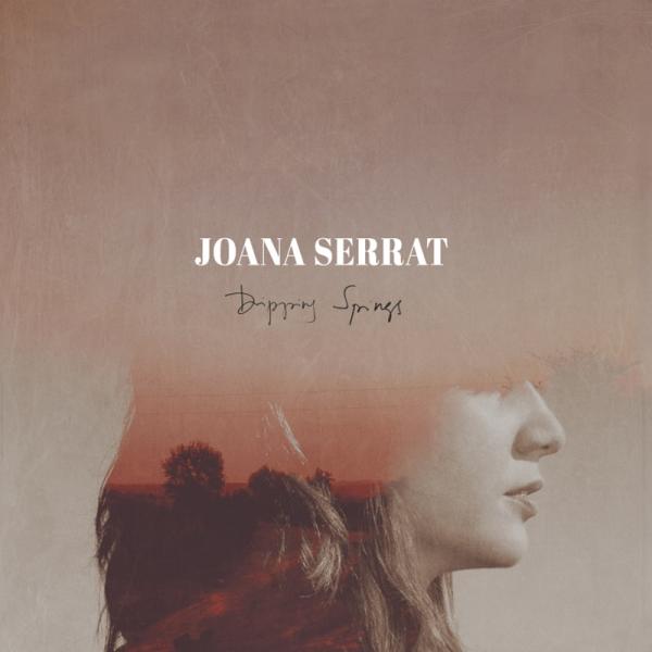 Entrevista a Joana Serrat Dripping Springs