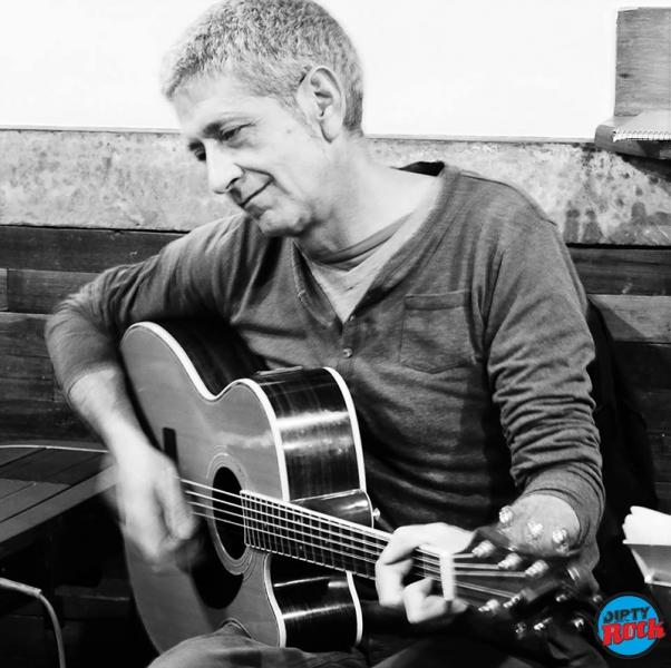 Lutieres del blues-rock Miguel Ángel Luthier.6