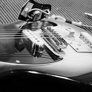 Lutieres del blues-rock 2