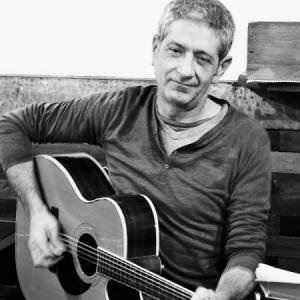 Lutieres del blues-rock Miguel Ángel Luthier.5