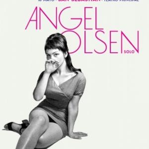 Angel01GIRA