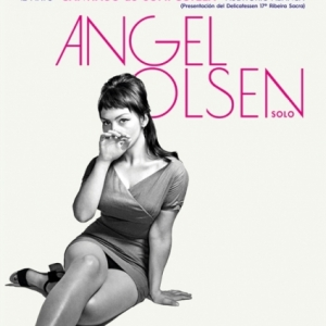 AngelOlsen_WEB_09f9