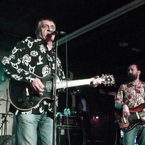 Wyoming y Los insolventes @ The Paper Club LPA monkey nights04-08-08.33.26