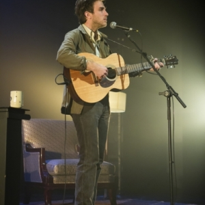Andrew Combs-IM6A9062_002