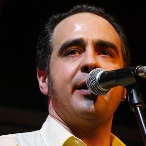 César Crespo & The Pinball\'s Blues Party Aniversario.12