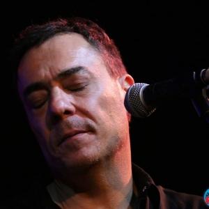 César Crespo & The Pinball\'s Blues Party Aniversario.13