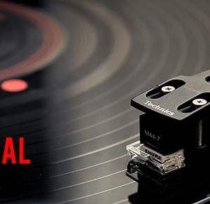 Los mejores discos internacionales del 2017 Best Albums