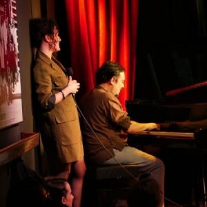 Puro Gershwin Sheila Blanco.10