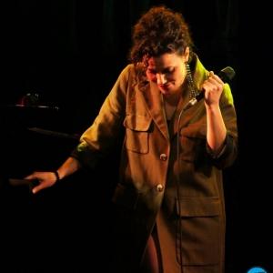 Puro Gershwin Sheila Blanco.11