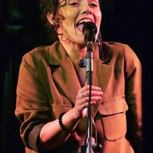 Puro Gershwin Sheila Blanco.13