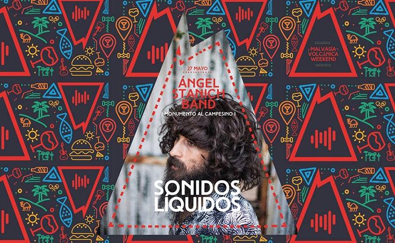 20180521 Angel Stanich 3