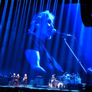 P1070144Roger Waters Us + Them  Madrid Wizink Center 2018