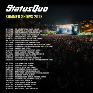 sqsummer tour 2018_n