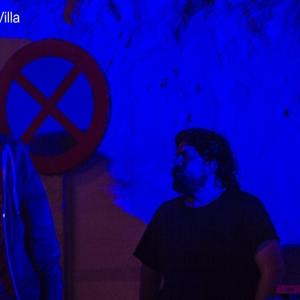08062018-Sonidos Liquidos-07-El Mato a un policia motorizado