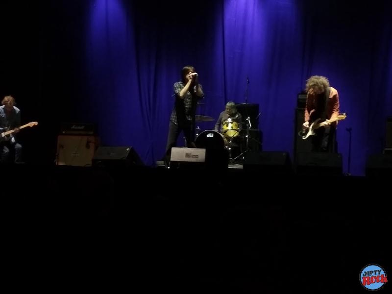 Beasts of Bourbon Azkena Rock Festival 2018..4