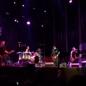 Joan Jett Azkena Rock Festival 2018.4