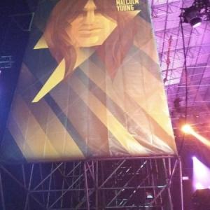 Malcolm Young Azkena Rock Festival 2018.24