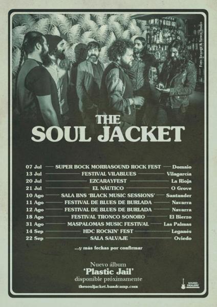 2018tour-thesouljacket