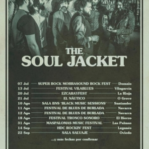 2018tour-thesouljacket