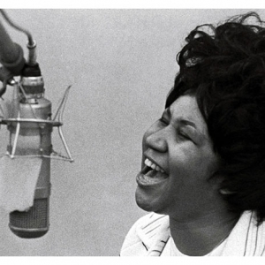 Adiós a Aretha Franklin, respect! 2018