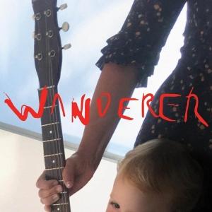 Cat Power presentará su nuevo disco Wanderer en Barcelona y Madrid en noviembre 2018