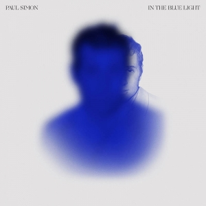 Las canciones preferidas de Paul Simon en In the Blue Light