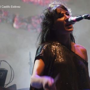 24082018-Phe-Festival2018-Idaira-Del-Castillo-Columpio-Asesino-01