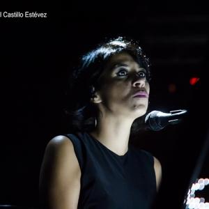 24082018-Phe-Festival2018-Idaira-Del-Castillo-Dorian-01