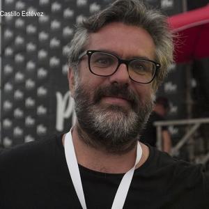 24082018-Phe-Festival2018-Idaira-Del-Castillo-Equipo-Phe-01