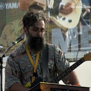 24082018-Phe-Festival2018-Idaira-Del-Castillo-Mento-02