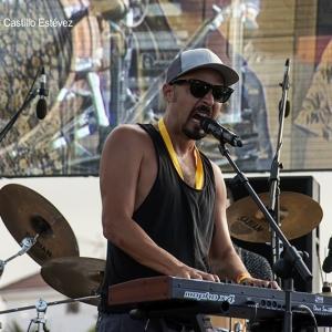 24082018-Phe-Festival2018-Idaira-Del-Castillo-Mento-03