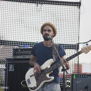 24082018-Phe-Festival2018-Idaira-Del-Castillo-Mento-04