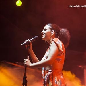 24082018-Phe-Festival2018-Idaira-Del-Castillo-Nathy-Peluso-01