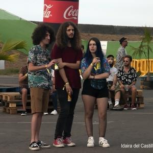 24082018-Phe-Festival2018-Idaira-Del-Castillo-Público-02