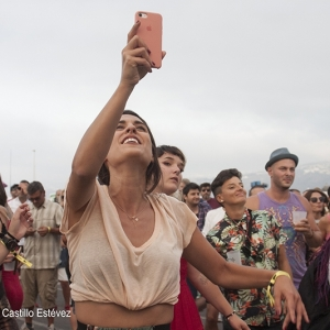 24082018-Phe-Festival2018-Idaira-Del-Castillo-Público-03
