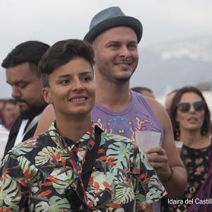 24082018-Phe-Festival2018-Idaira-Del-Castillo-Público-04