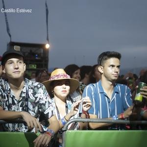 24082018-Phe-Festival2018-Idaira-Del-Castillo-Público-06