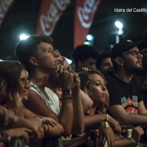 24082018-Phe-Festival2018-Idaira-Del-Castillo-Público-07