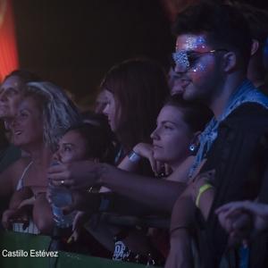 24082018-Phe-Festival2018-Idaira-Del-Castillo-Público-08