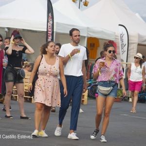 24082018-Phe-Festival2018-Idaira-Del-Castillo-Público-11