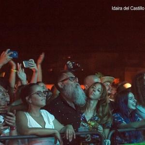 24082018-Phe-Festival2018-Idaira-Del-Castillo-Público-13