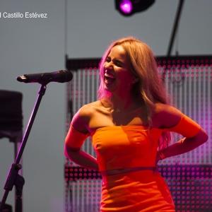 24082018-Phe-Festival2018-Idaira-Del-Castillo-Pedrina-01