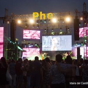 24082018-Phe-Festival2018-Idaira-Del-Castillo-Pedrina-02